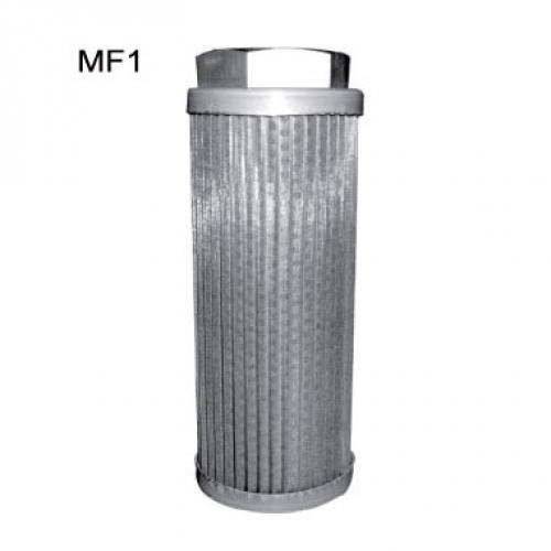 台湾TAICIN泰炘MF油压滤油器