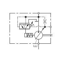 JIS Symbol - A-RC