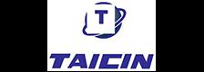 台湾TAICIN泰炘电磁阀_液压阀_油泵_叶片泵_液压泵
